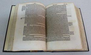 10-restauracion libros antiguos