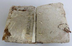 2-restauracion de libros antiguos