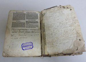 6-restauracion de libros antiguos