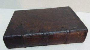 8-restauracion de libros antiguos