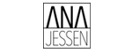 Ana Jessen