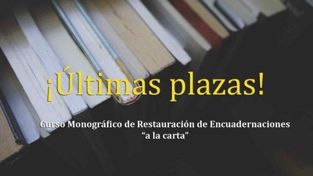 restauracion monografico web