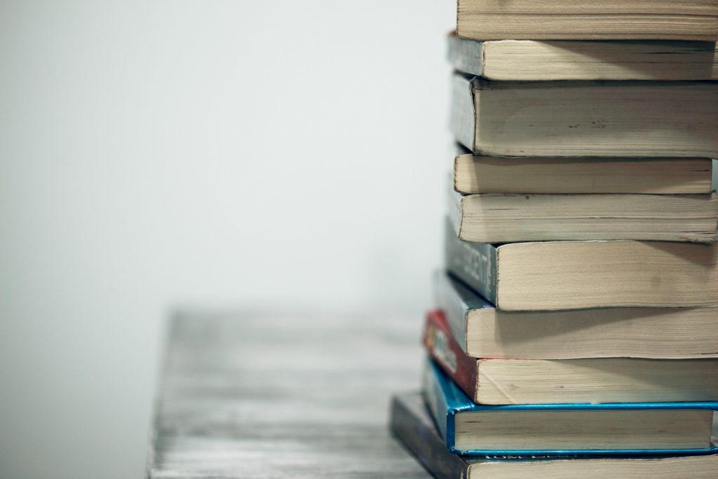 historia y evolución del libro